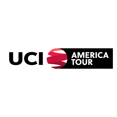 UCI-America-Tour-Cycling.png