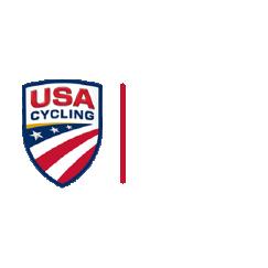 USA-Cycling-Pro-Road-Tour.png